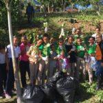 Medio Ambiente amplía programas de Educación Ambiental en todo el país