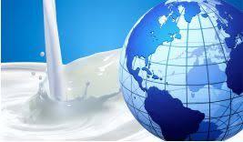 leche en e mundo ruta ganadera