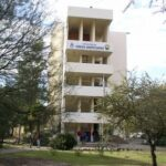 Nace en Córdoba una Escuela de Comunicación Agropecuaria